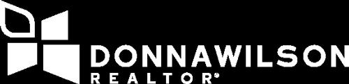 Donna Wilson – Realtor – Grande Prairie, AB